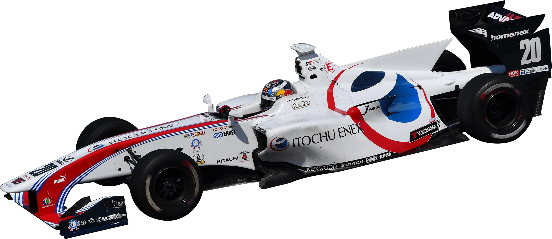 super formula official website 全日本スーパーフォーミュラ選手権