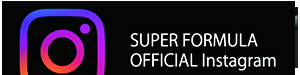 SUPERFORMULA OFFICIAL INSTAGRAM
