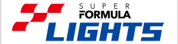 SUPER FORMULA LIGHTS